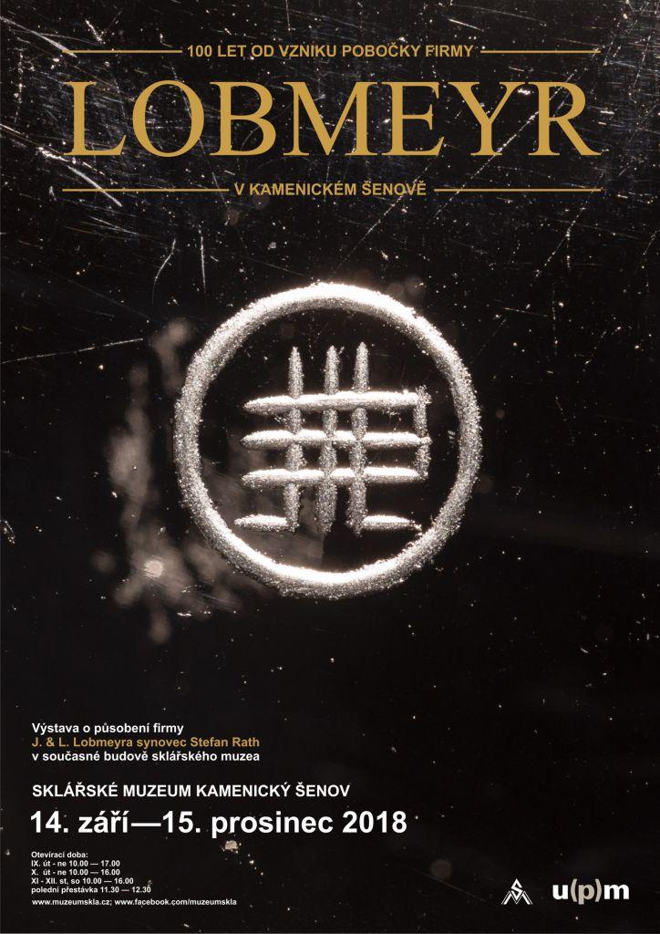 lobmeyr