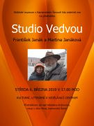 prednaska_vedvou