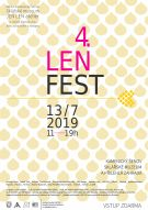 4. Lenfest
