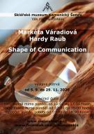 Varadiova Raub