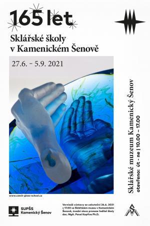 Plakát výstava