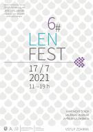 Lenfest